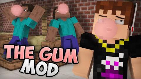 Chewing-Gum-Mod.jpg