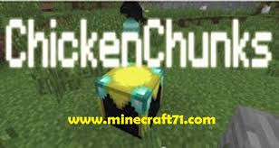 http://img.niceminecraft.net/Mods/ChickenChunks-Mod.jpg