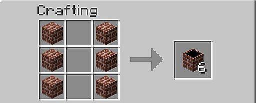 Chimneys-Mod-2.jpg