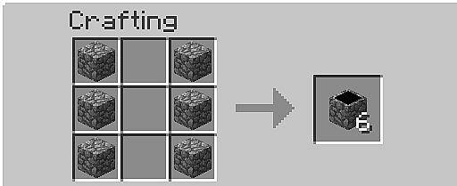 Chimneys-Mod-3.jpg