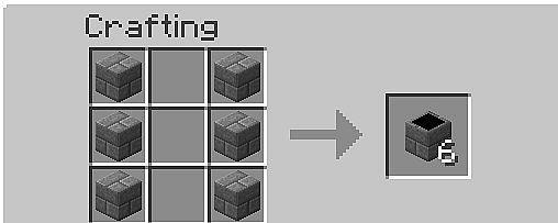 Chimneys-Mod-4.jpg