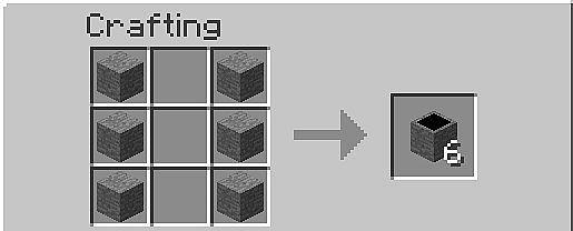 Chimneys-Mod-5.jpg