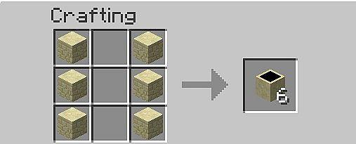 Chimneys-Mod-6.jpg