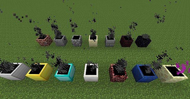 Chimneys-Mod-8.jpg