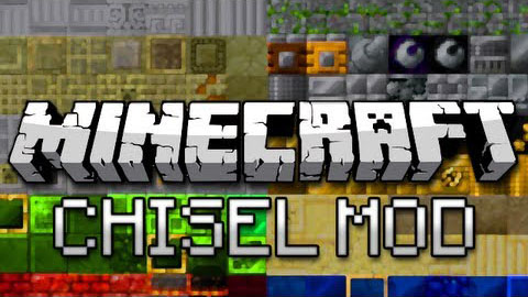 http://img.niceminecraft.net/Mods/Chisel-Mod-by-Asie.jpg