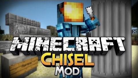 http://img.niceminecraft.net/Mods/Chisel-Mod.jpg