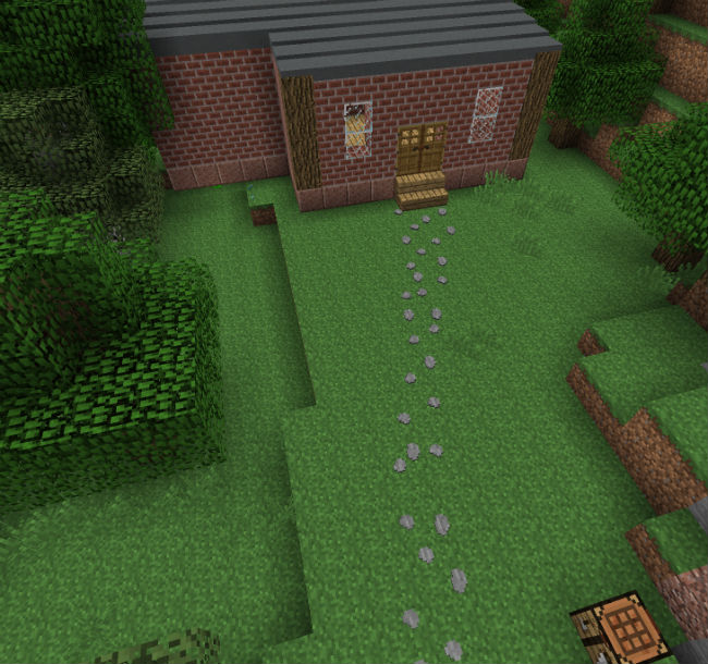 http://img.niceminecraft.net/Mods/Chisels-and-Bits-Mod-1.jpg