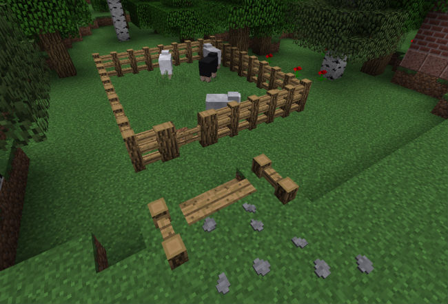 http://img.niceminecraft.net/Mods/Chisels-and-Bits-Mod-2.jpg
