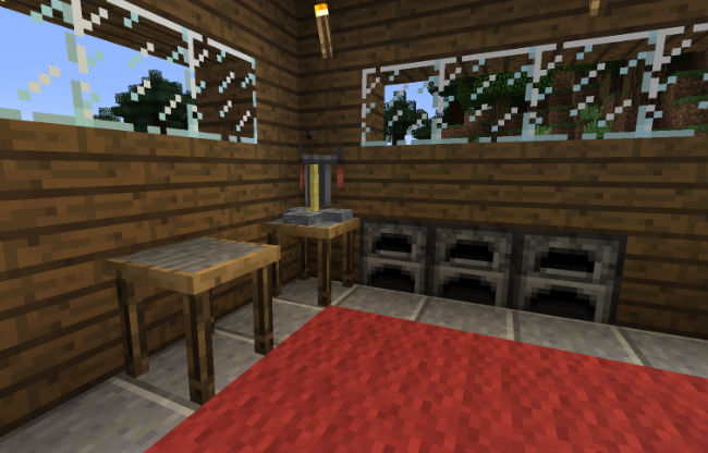 http://img.niceminecraft.net/Mods/Chisels-and-Bits-Mod-6.jpg