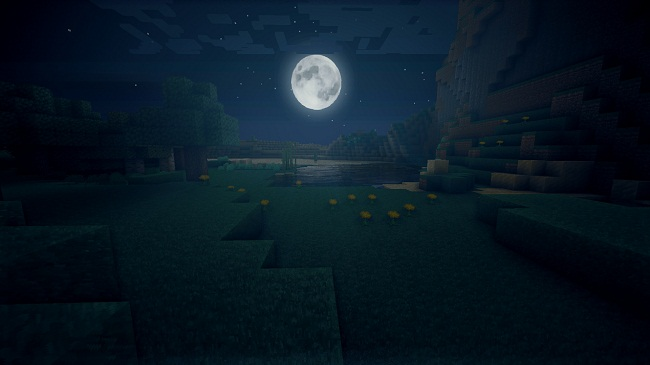 http://img.niceminecraft.net/Mods/Chocapic13-Shaders-Mod-1.jpg