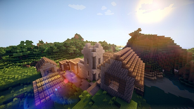 http://img.niceminecraft.net/Mods/Chocapic13-Shaders-Mod-2.jpg