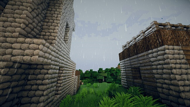 http://img.niceminecraft.net/Mods/Chocapic13-Shaders-Mod-3.jpg
