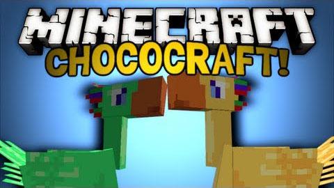 ChocoCraft-Mod.jpg