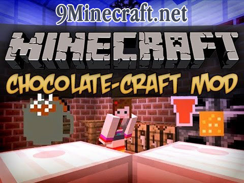 http://img.niceminecraft.net/Mods/Chocolatecraft-Mod.jpg
