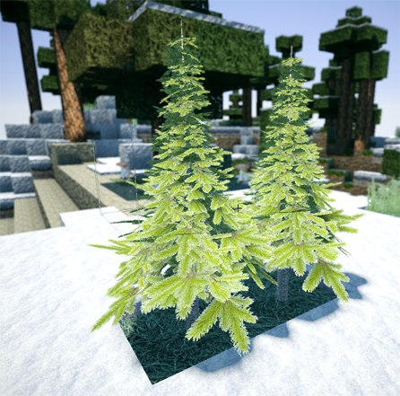 http://img.niceminecraft.net/Mods/Christmas-3Dmodel-Mod-1.jpg