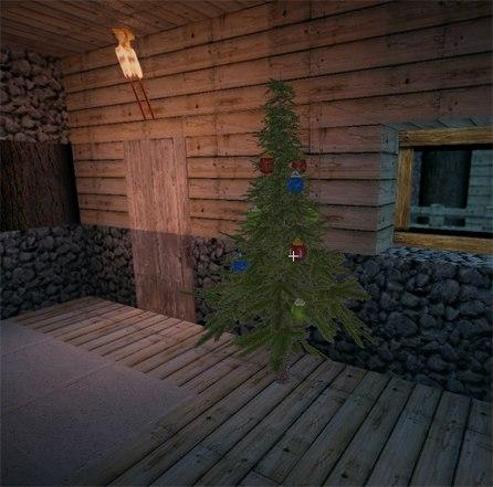 http://img.niceminecraft.net/Mods/Christmas-3Dmodel-Mod-2.jpg