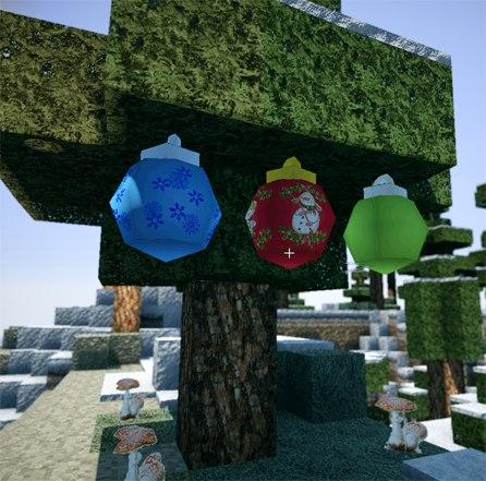 http://img.niceminecraft.net/Mods/Christmas-3Dmodel-Mod-3.jpg