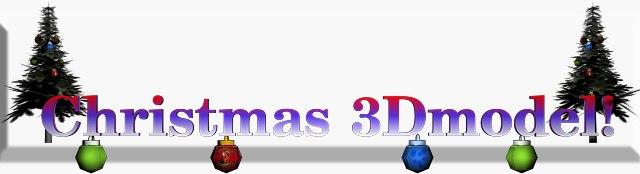 http://img.niceminecraft.net/Mods/Christmas-3Dmodel-Mod.jpg