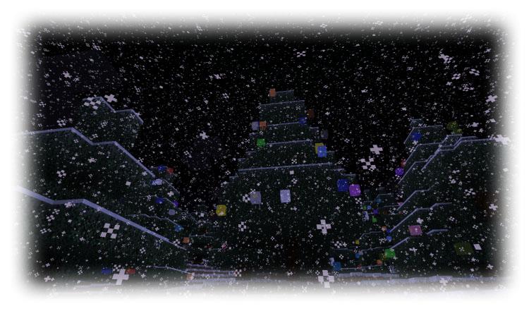 http://img.niceminecraft.net/Mods/Christmas-Festivities-Mod-1.jpg