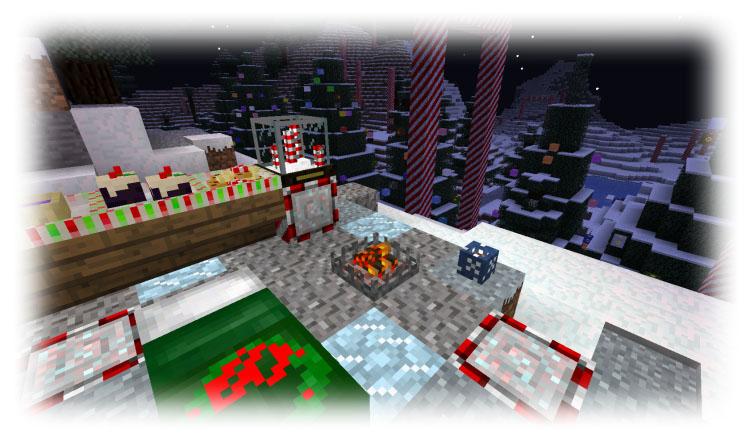 http://img.niceminecraft.net/Mods/Christmas-Festivities-Mod-2.jpg