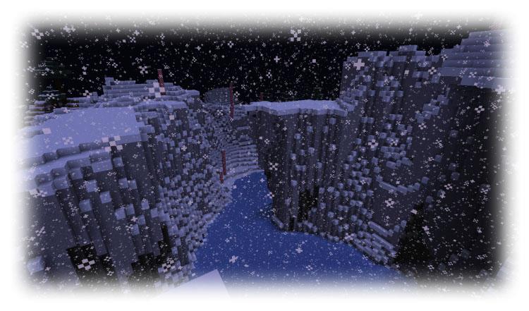http://img.niceminecraft.net/Mods/Christmas-Festivities-Mod-4.jpg