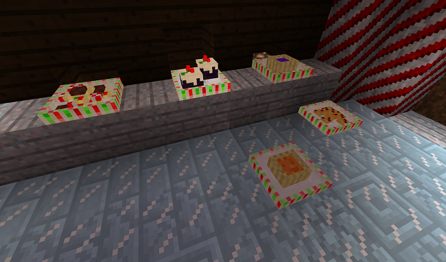 Christmas-Festivities-Mod-6.jpg
