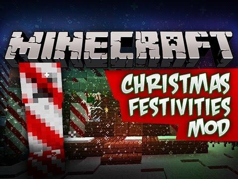 http://img.niceminecraft.net/Mods/Christmas-Festivities-Mod.jpg