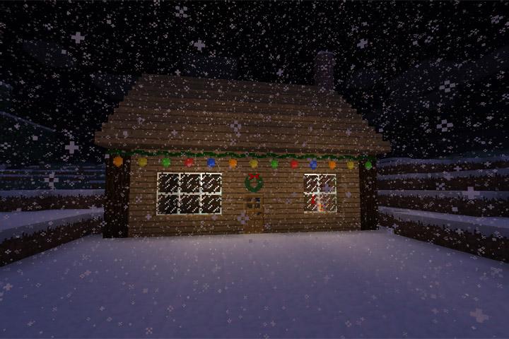 http://img.niceminecraft.net/Mods/ChristmasCraft-Mod-2.jpg