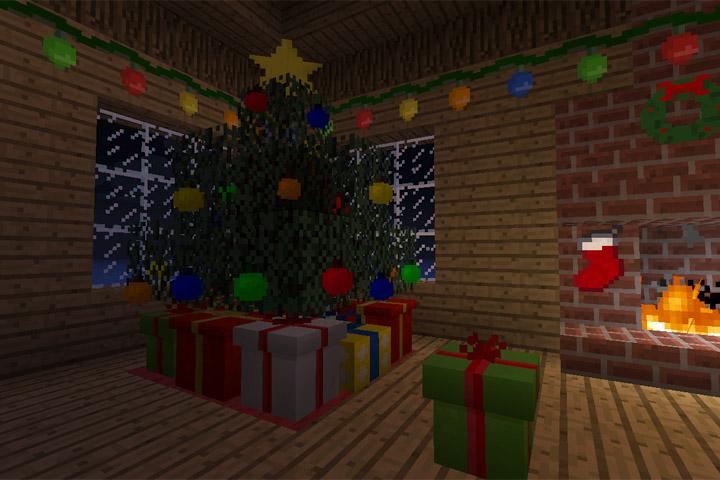 http://img.niceminecraft.net/Mods/ChristmasCraft-Mod-3.jpg