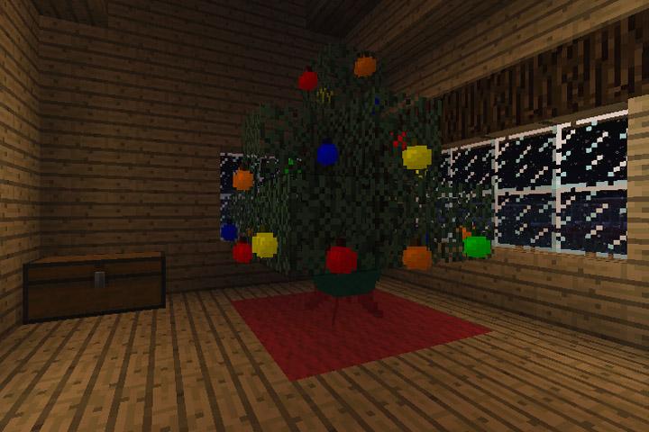 http://img.niceminecraft.net/Mods/ChristmasCraft-Mod-4.jpg