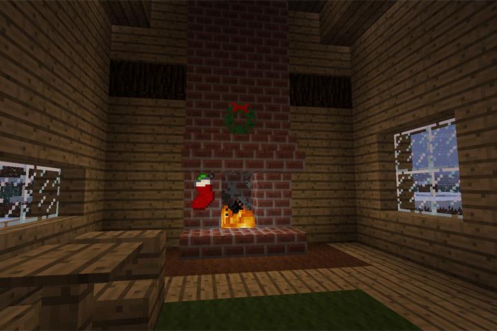 http://img.niceminecraft.net/Mods/ChristmasCraft-Mod-5.jpg