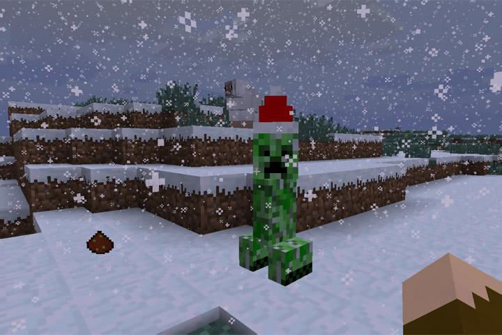 http://img.niceminecraft.net/Mods/ChristmasCraft-Mod-6.jpg