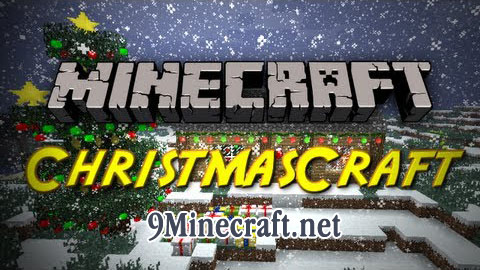http://img.niceminecraft.net/Mods/ChristmasCraft-Mod.jpg