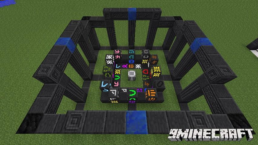 ChromatiCraft-Mod-2.jpg