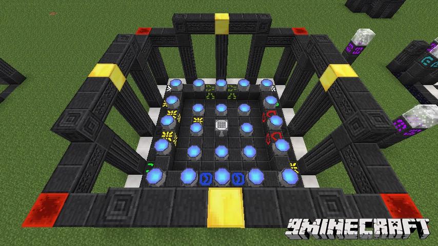 ChromatiCraft-Mod-3.jpg