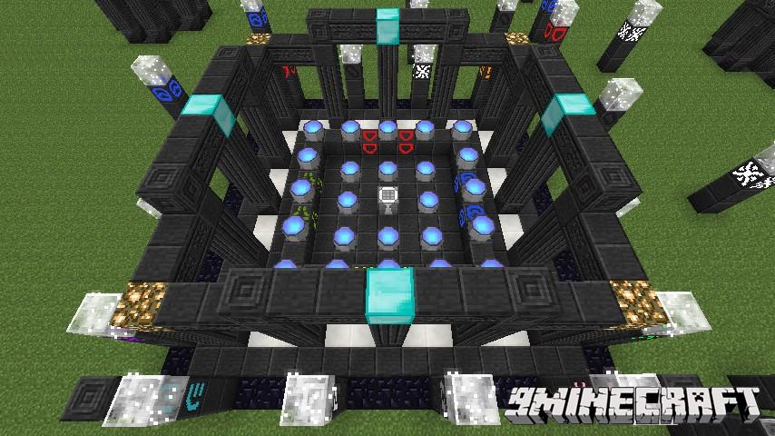 ChromatiCraft-Mod-4.jpg
