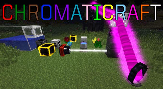 ChromatiCraft-Mod.jpg