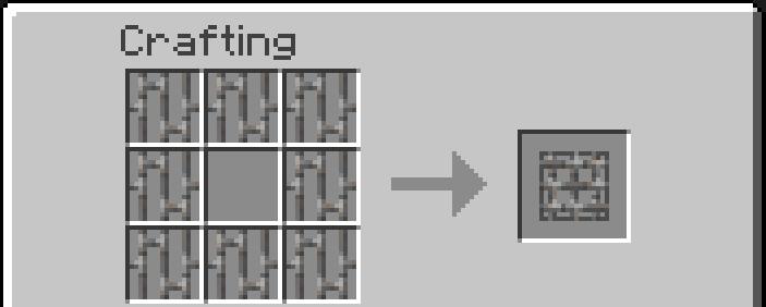 Chunk-Analyzer-Mod-7.png
