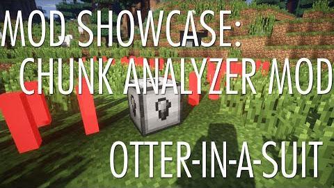 Chunk-Analyzer-Mod.jpg