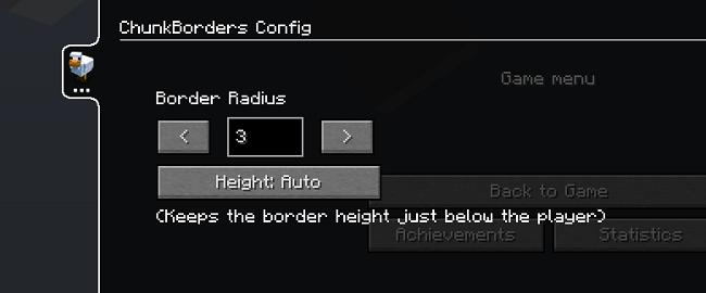 ChunkBorders-Mod-2.jpg