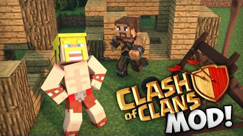 Clash-Of-Mobs-Mod.jpg