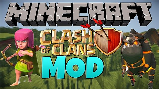 Clash-of-Clans-Mod.jpg
