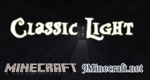 http://img.niceminecraft.net/Mods/Classic-Light-Mod.jpg