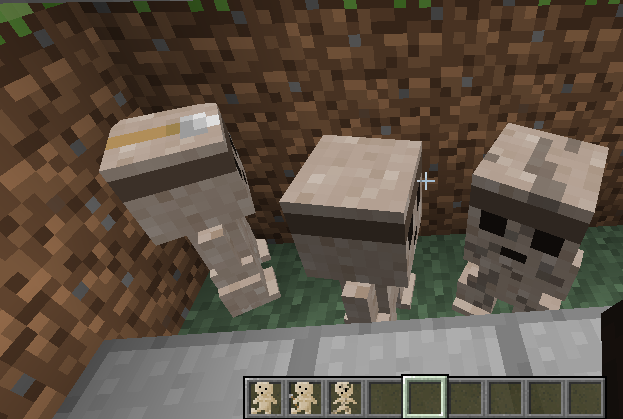 http://img.niceminecraft.net/Mods/Clay-Golem-Mod-4.png