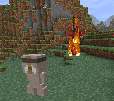 http://img.niceminecraft.net/Mods/Clay-Golem-Mod-5.png