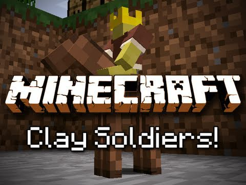 http://img.niceminecraft.net/Mods/Clay-Soldiers-Mod.jpg