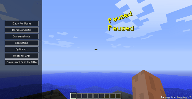 http://img.niceminecraft.net/Mods/Clean-UI-Mod-3.png