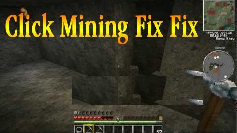 http://img.niceminecraft.net/Mods/Click-Mining-Fix-Fix-Mod.jpg
