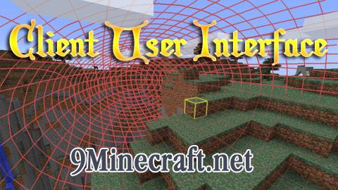 http://img.niceminecraft.net/Mods/Client-User-Interface-Mod.jpg