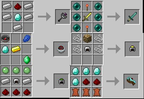 http://img.niceminecraft.net/Mods/Climbing-Glove-Mod-2.png